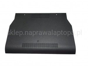 ZAŚLEPKA RAM WIFI HDD Dell Latitude E5430